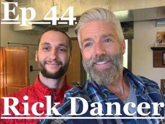Rick Dancer.jpg