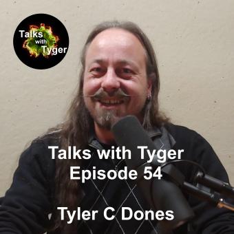 Tyler Pic.jpg